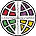 Upper Susquehanna Synod